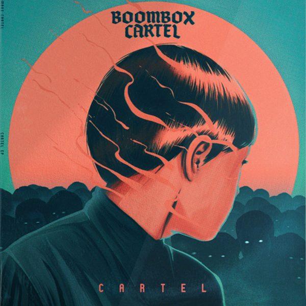 boombox-cartel-600×600