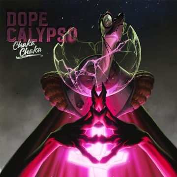 dope-calypso-360×360